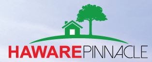 LOGO - Haware Pinnacle