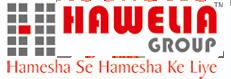 Hawelia Group And Civitech Housing Builders