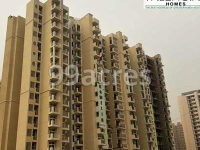 Hawelia Group and Civitech Housing Valencia Homes Greater Noida West