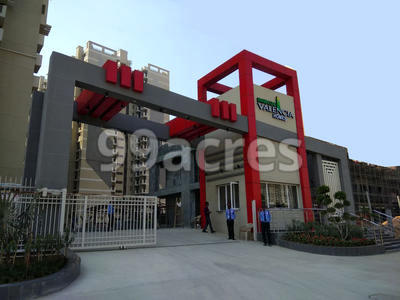 Hawelia Group And Civitech Housing Builders Hawelia Valencia Homes Greater Noida West