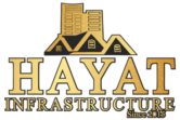 Hayat Infrastructure