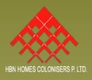 HBN Homes Colonisers