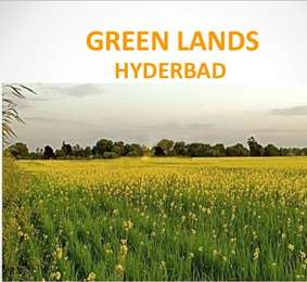 Headway Group Builders Headway Green Lands Moinabad, Hyderabad