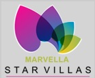 LOGO - Hector Marvella Star Villas