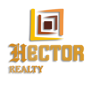 Hector Realty
