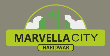 LOGO - Hector Marvella City