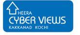 LOGO - Heera Cyber Views