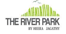 LOGO - Heera The River Park