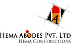 Hema Constructions