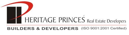 Heritage Princes Builders