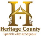 Heritage County Bangalore North