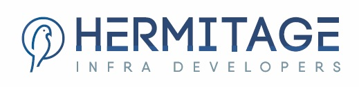 Hermitage Infra Developers
