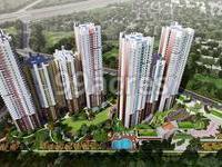 Hero Homes Gurgaon in Sector-104 Gurgaon