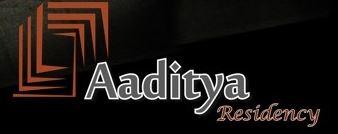 Aaditya Residency Vadodara