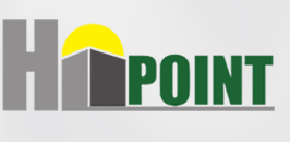Hi Point Constructions
