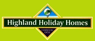 LOGO - Highland Holiday Homes