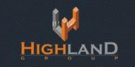 Highland Group