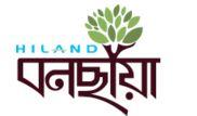 LOGO - Hiland Bonochhaya