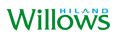 LOGO - Hiland Willows