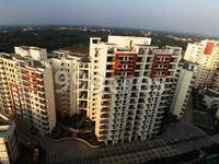 Hiland Woods in Action Area II, Kolkata East