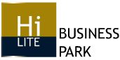 LOGO - Hilite Business Park