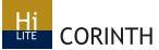 LOGO - Hilite Corinth
