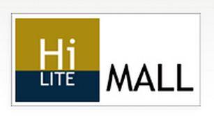 LOGO - HiLITE Mall