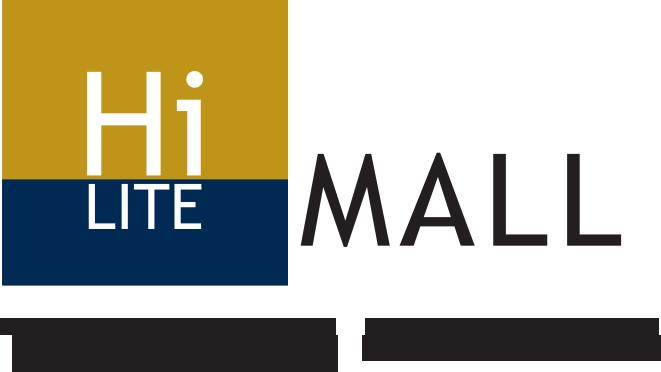 LOGO - HiLITE Mall Thrissur