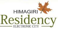 LOGO - Himagiri Residency