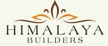 Himalaya Builders