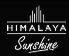 LOGO - Himalaya Sunshine