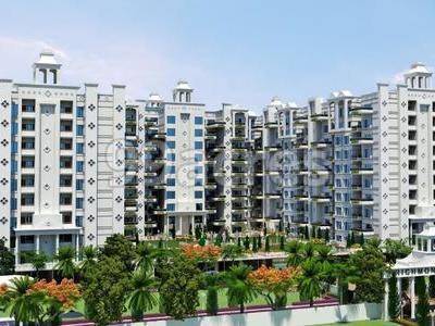 Himgiri Buildcon Himgiri Richmond Greens Shambhu Nagar, Nagpur