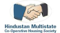 Hindustan Multistate Co-operative Housing Society