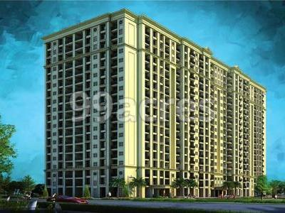 Hiranandani Builders Hiranandani Glen Gate Hebbal, Bangalore North