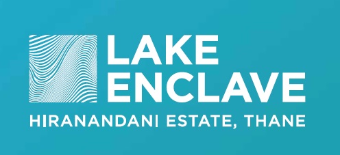 Hiranandani Lake Enclave Mumbai Thane
