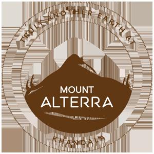 LOGO - Hiranandani Mt Alterra