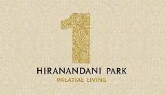 One Hiranandani Park Mumbai Thane