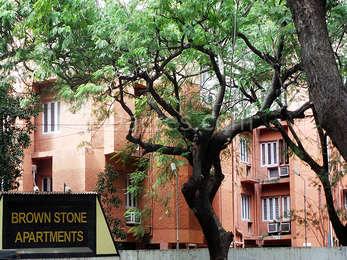 Hitech Brownstone Apartments Nungambm Chennai Central Price List Location Floor Plan Layout