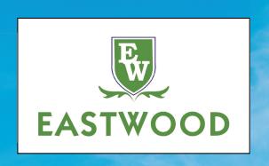 LOGO - IFB East Wood