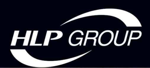 HLP Group