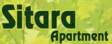 LOGO - HM Sitara Apartment
