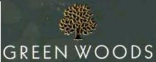 LOGO - HM Green Woods