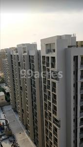 Hn Safal And Goyal Builders Orchid Divine South Bopal, SG Highway & Surroundings