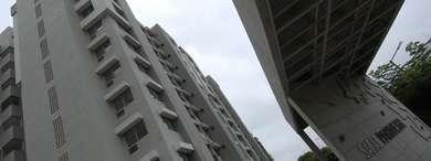 HN Safal Builders HN Safal Parivesh Prahlad Nagar, SG Highway & Surroundings