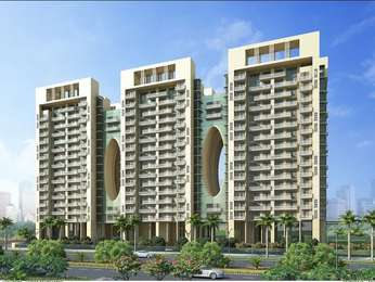 Home Land Group-ASC Builders Homeland Heights Mohali, Chandigarh