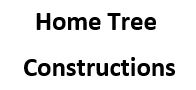 Home Tree Constructions