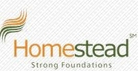Homestead Projects