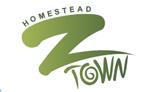 LOGO - Homestead Z Town