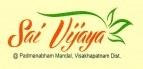 LOGO - Honeyy Sai Vijaya