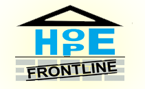 Hope Frontline Developers